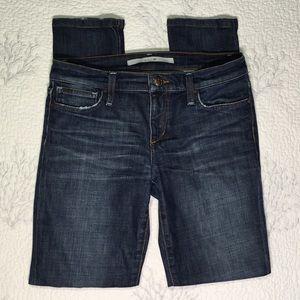 Joe's  bluejeans size 27